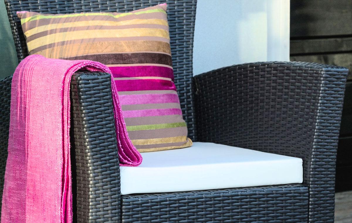 billiga loungemöbler konstrotting